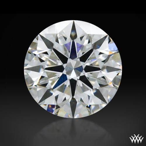 0.314 ct E SI1 Expert Selection Round Cut Loose Diamond