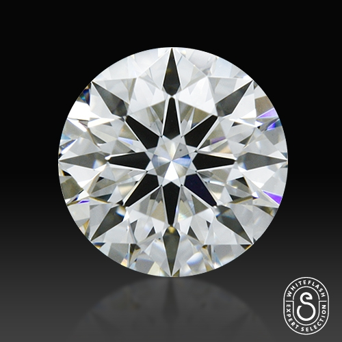 0.426 ct G VS1 Expert Selection Round Cut Loose Diamond