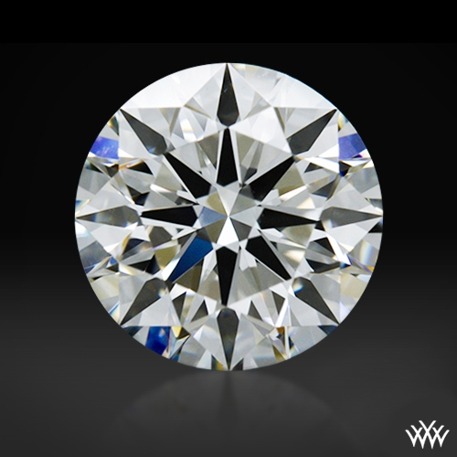 1.25 ct G VS1 Expert Selection Round Cut Loose Diamond