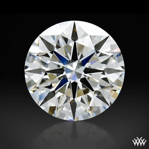 1.35 ct H VS1 Expert Selection Round Cut Loose Diamond