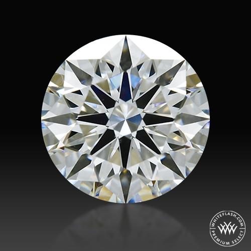 0.706 ct G VS2 Premium Select Round Cut Loose Diamond