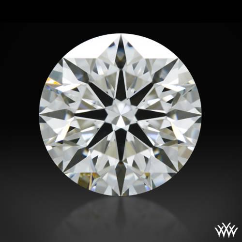 1.213 ct H VS1 Expert Selection Round Cut Loose Diamond