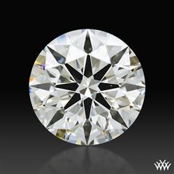 1.764 ct I VS1 Expert Selection Round Cut Loose Diamond