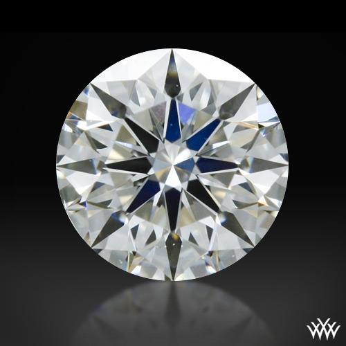 0.315 ct G VS2 Expert Selection Round Cut Loose Diamond