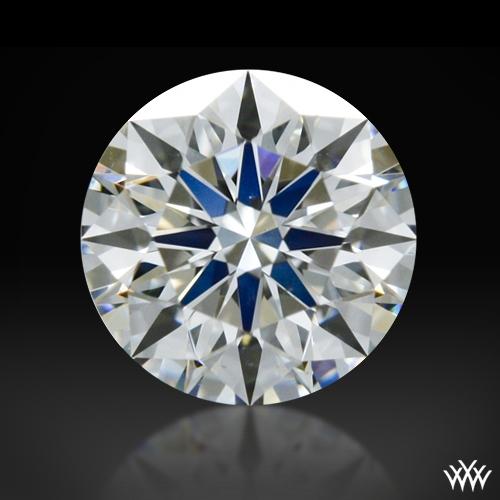 0.314 ct G VS2 Expert Selection Round Cut Loose Diamond