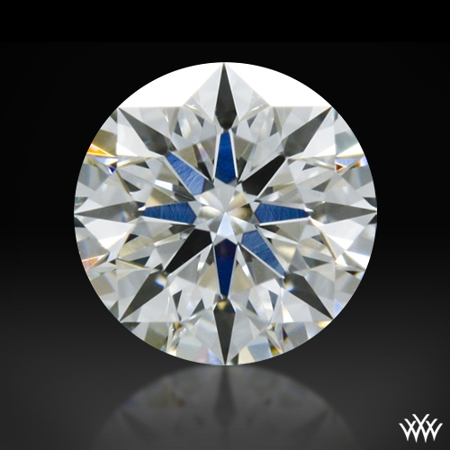 0.312 ct G VS2 Expert Selection Round Cut Loose Diamond