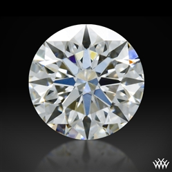 0.304 ct G VS1 Expert Selection Round Cut Loose Diamond
