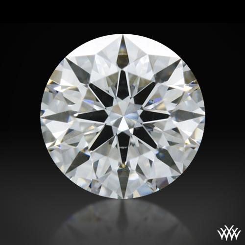 0.321 ct F VS2 Expert Selection Round Cut Loose Diamond