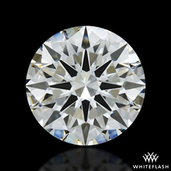 1.006 ct G IF Expert Selection Round Cut Loose Diamond