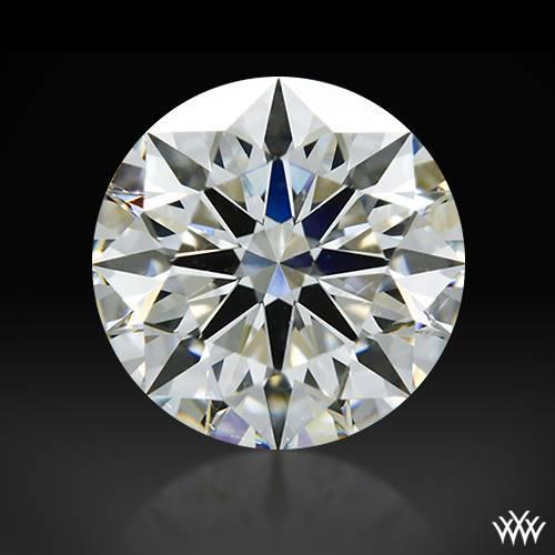 1.265 ct I VS2 Expert Selection Round Cut Loose Diamond