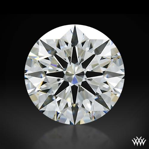 1.712 ct H VS2 Expert Selection Round Cut Loose Diamond