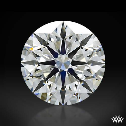 1.265 ct I VS1 Expert Selection Round Cut Loose Diamond