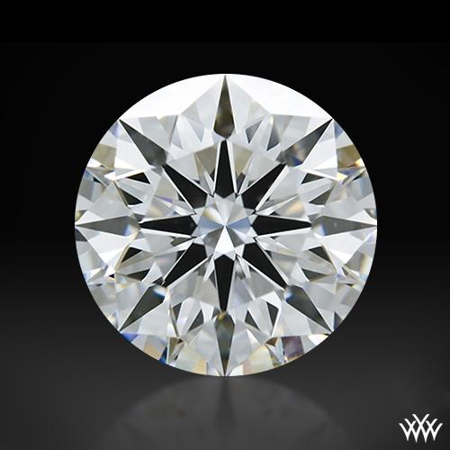 1.213 ct E VS2 Expert Selection Round Cut Loose Diamond