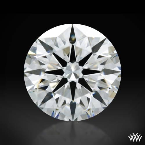 1.188 ct G VS2 Expert Selection Round Cut Loose Diamond