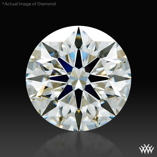 0.745 ct I VS2 Expert Selection Round Cut Loose Diamond