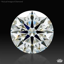 0.745 ct I VS2 Expert Selection Round Cut Loose Diamond