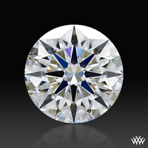 0.89 ct D VS1 Expert Selection Round Cut Loose Diamond