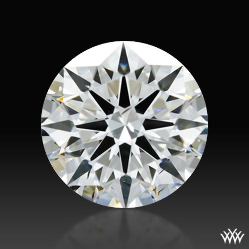 0.903 ct E SI1 Expert Selection Round Cut Loose Diamond