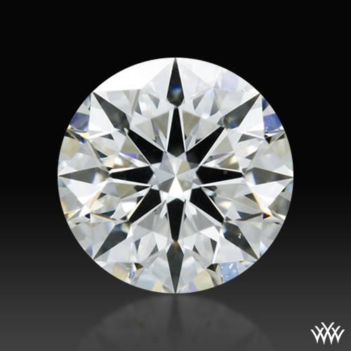 0.515 ct F VS2 Expert Selection Round Cut Loose Diamond