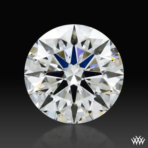 0.428 ct G VS2 Expert Selection Round Cut Loose Diamond
