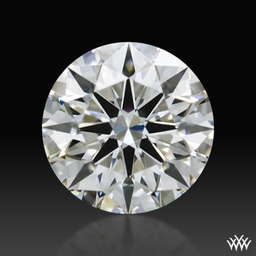 0.414 ct H VS2 Premium Select Round Cut Loose Diamond