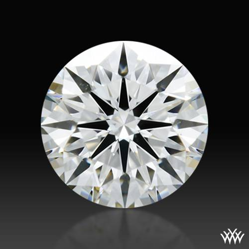0.428 ct G VS2 Expert Selection Round Cut Loose Diamond
