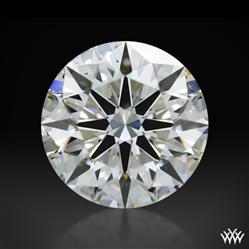 0.405 ct G VS2 Expert Selection Round Cut Loose Diamond