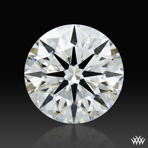 0.45 ct G SI1 Expert Selection Round Cut Loose Diamond