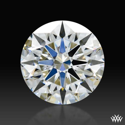0.732 ct G VS2 Expert Selection Round Cut Loose Diamond