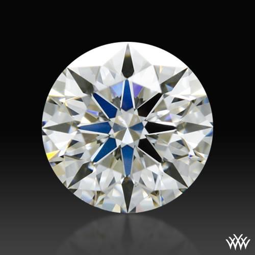 0.311 ct H VS2 Expert Selection Round Cut Loose Diamond