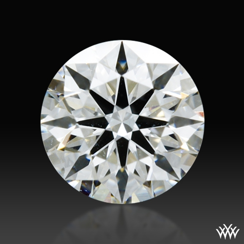 0.308 ct G SI1 Expert Selection Round Cut Loose Diamond