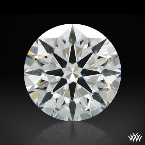 0.305 ct G VS2 Premium Select Round Cut Loose Diamond