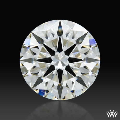 0.312 ct H VS2 Expert Selection Round Cut Loose Diamond