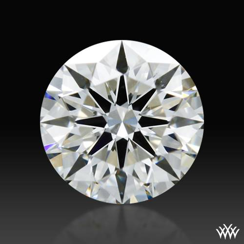 0.305 ct G VS2 Expert Selection Round Cut Loose Diamond