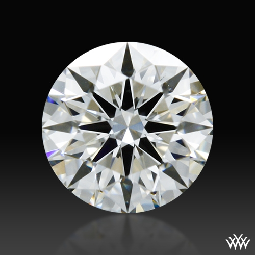 0.305 ct G VS2 Expert Selection Round Cut Loose Diamond