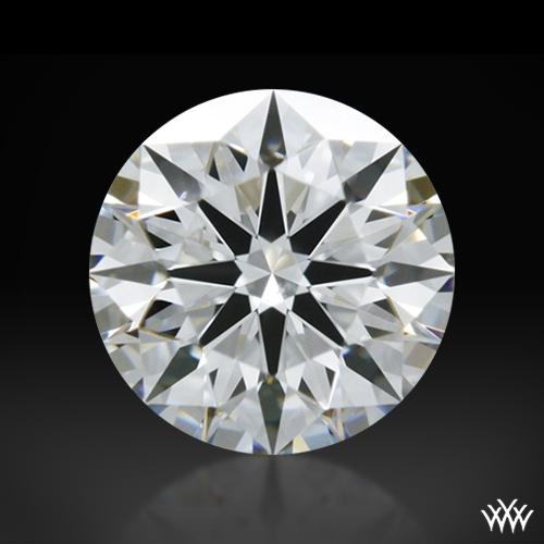 0.346 ct G VS2 Premium Select Round Cut Loose Diamond