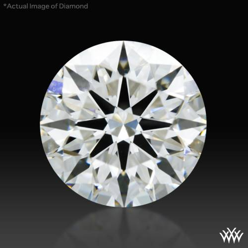 0.80 ct G VS2 Premium Select Round Cut Loose Diamond