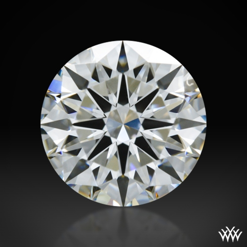 1.007 ct G VS2 Expert Selection Round Cut Loose Diamond