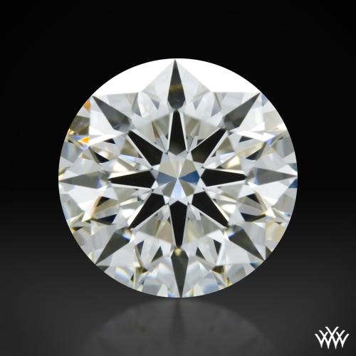 1.016 ct H VS1 Premium Select Round Cut Loose Diamond