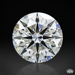 1.703 ct G VS2 Expert Selection Round Cut Loose Diamond