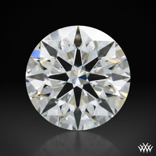 0.401 ct G VS2 Expert Selection Round Cut Loose Diamond
