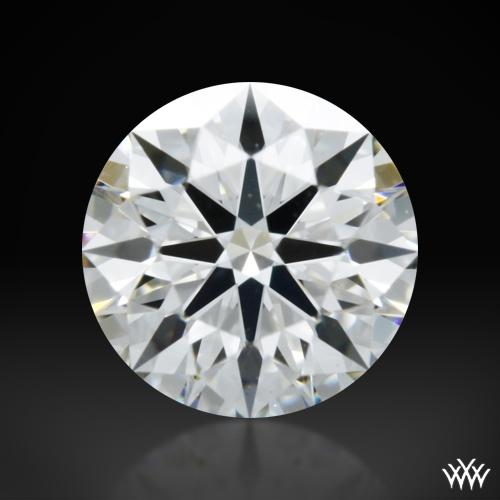 0.418 ct G VS1 Premium Select Round Cut Loose Diamond