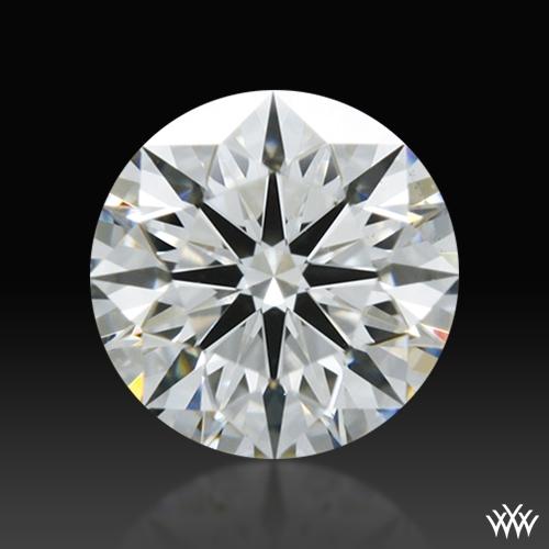 0.434 ct G VS2 Premium Select Round Cut Loose Diamond