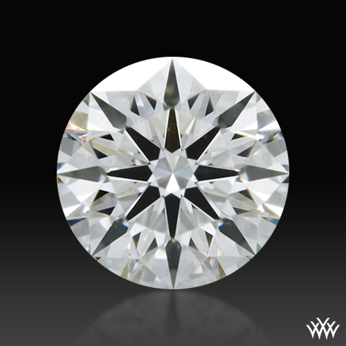 0.428 ct G VS1 Expert Selection Round Cut Loose Diamond
