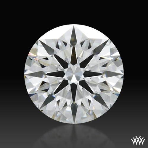 0.428 ct G VS1 Expert Selection Round Cut Loose Diamond
