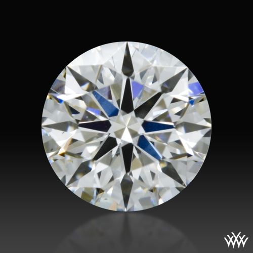0.303 ct G VS2 Expert Selection Round Cut Loose Diamond