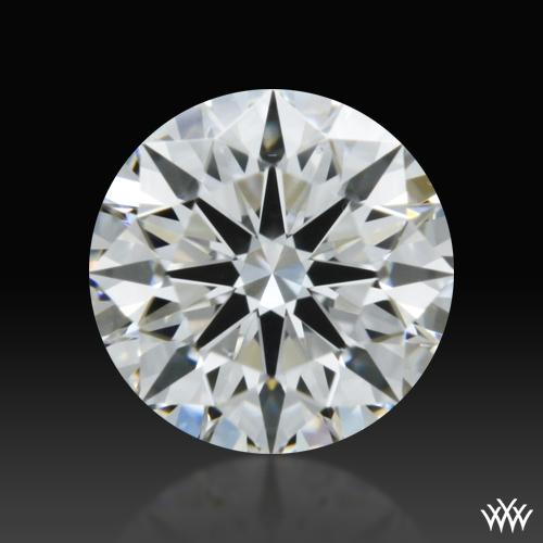 0.324 ct F VS2 Expert Selection Round Cut Loose Diamond