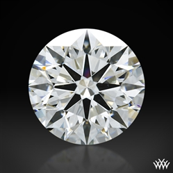 1.711 ct G SI1 Expert Selection Round Cut Loose Diamond