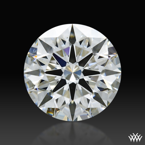 0.617 ct G VS2 Expert Selection Round Cut Loose Diamond