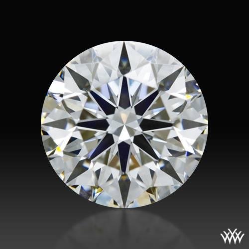 0.902 ct G VS1 Expert Selection Round Cut Loose Diamond